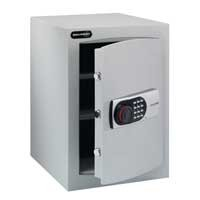 Securikey Mini Vault 2 Digital Security Safe