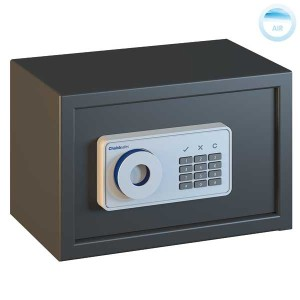 Chubbsafes AIR 10 Security Safe