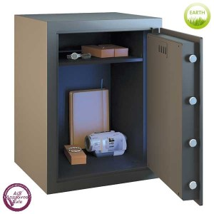 Chubbsafes Earth 55 Security Safe Digital Lock
