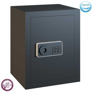 Chubbsafes WATER 50-2 (Closed)