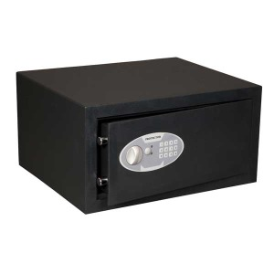 De Raat Protector Security Digital Safe