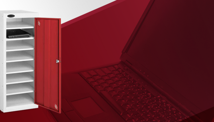 Benefits of Buying Laptop and Tablet Storage and Charging Lockers