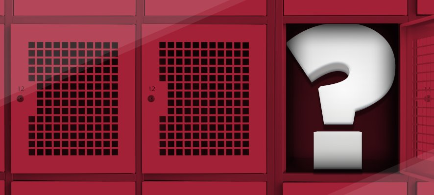 What to Look for When Buying Lockers for my School