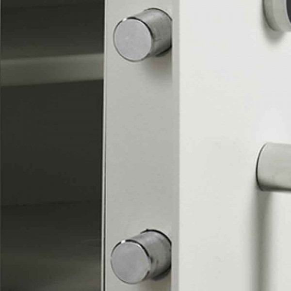 Dudley Compact 5000 Security Cash Safe 00-dy-compact5000-00-bolts_1