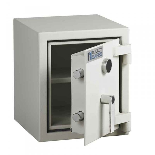 Best Value Home Safes Uk