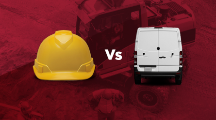 Site Box vs Van box – Which Do You Need?
