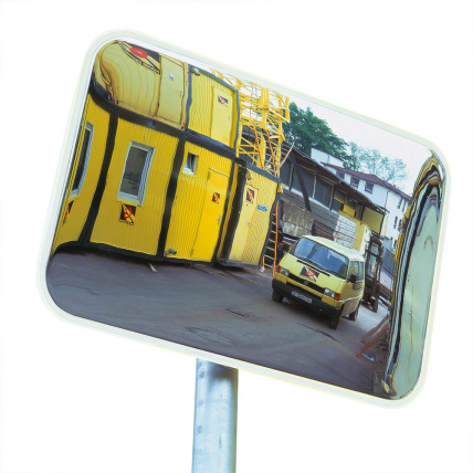 Spion Safety Mirrors