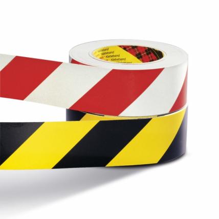 Safety Floor Tape