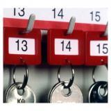 Securikey Key Storage Spares