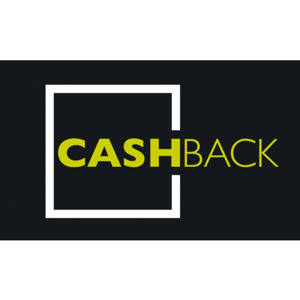 Burton CASHBACK Rewards