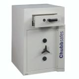 Chubbsafes Sovereign Deposit