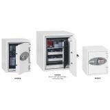Phoenix Datacare Fire Safes