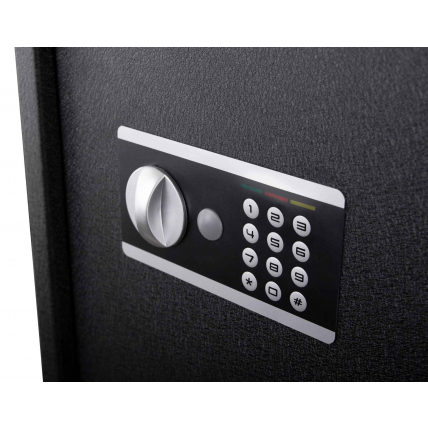 Protector Domestic Security Safes