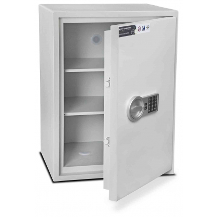 Burton Aver S2 Security Safes