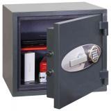 Eurograde 0 - £6,000 Safes