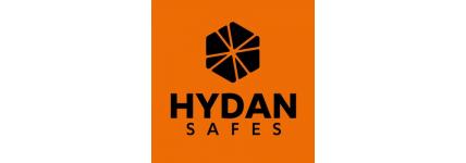 Hydan Floor Safes