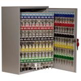 Securikey Key Systems Cabinets