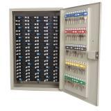 Key Tracking Key Cabinets