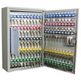 Keysecure Key Storage Cabinets