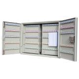 KeySecure KSE Extra Secure Key Cabinets