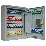 Securikey Key Vault Key Cabinets