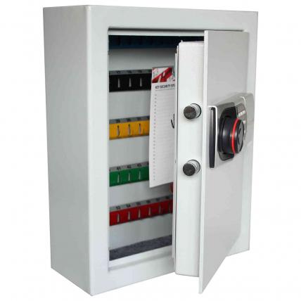 Securikey High Security Key Safes