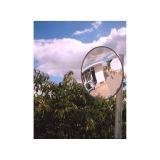 Securikey Exterior Mirrors