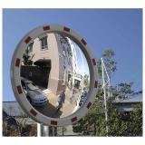 Securikey Traffic Mirrors