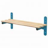 Probe Wall Bench Seats