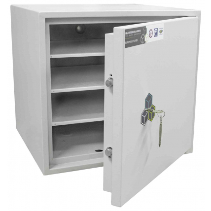 Retail Till Drawer Security Safes