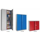 Phoenix SCL Steel Storage Cupboards