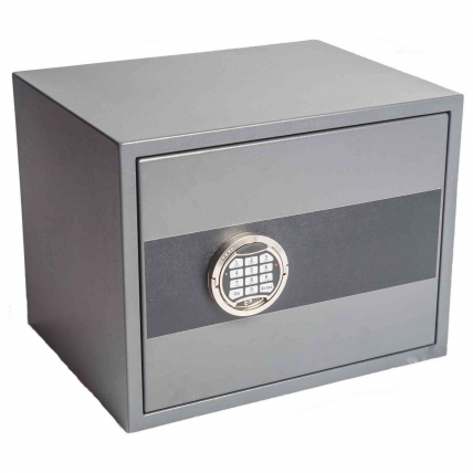 Antares Security Safes