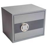 KeySecure Key Storage Cabinets and Safes | Safe Options