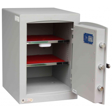 Security Safes Sale