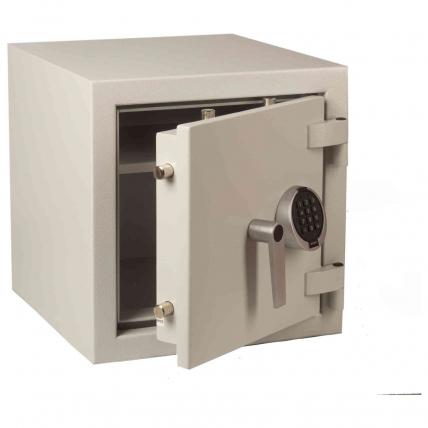 Keysecure Victor Eurograde Safes