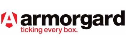 Armorgard Storage Equipment