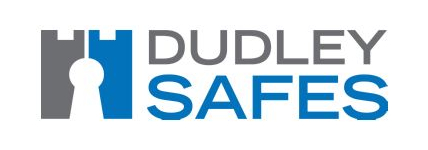 Dudley Safes