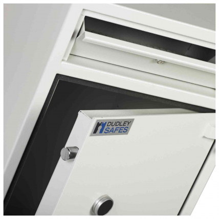 Retail Deposit Safes Sale