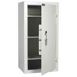 Dudley Multi-Purpose Security Cabinets