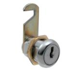 Probe Replacement Locks