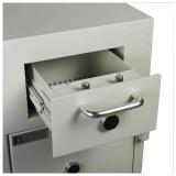 Dudley Europa Drawer Deposit Safes