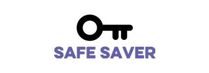 Safesaver Key Storage