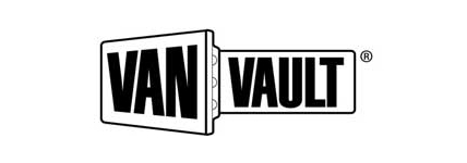 Van Vault -Site, Van and Truck Secure Storage
