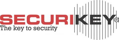 Securikey Security