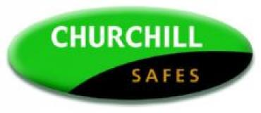 Churchill Safes