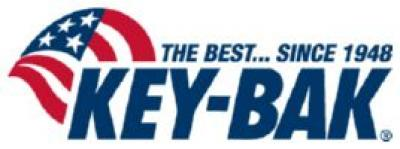 KEY-BAK® Security Key Reels