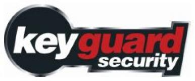 Keyguard