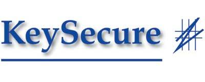 KeySecure Security