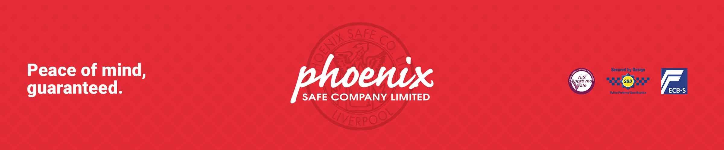 Phoenix Safe Co