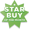 Star Buy
